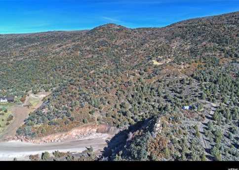8955 E Lake Creek Dr - Photo 11