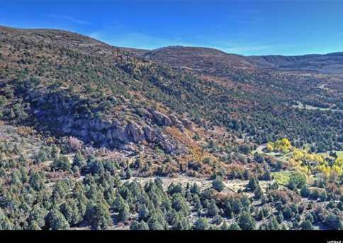 8955 E Lake Creek Dr - Photo 7