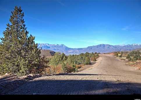 8955 E Lake Creek Dr - Photo 17