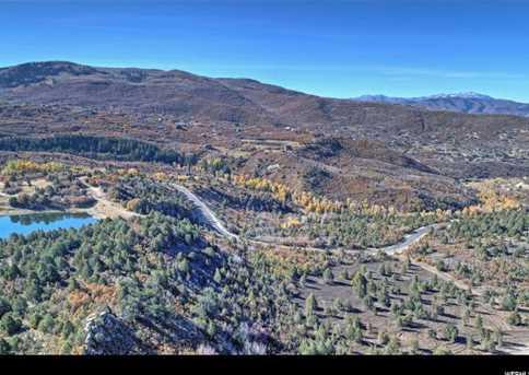 8955 E Lake Creek Dr - Photo 13
