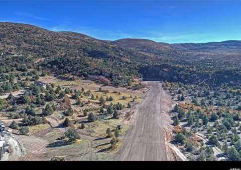 8955 E Lake Creek Dr - Photo 3