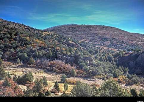 8955 E Lake Creek Dr - Photo 15