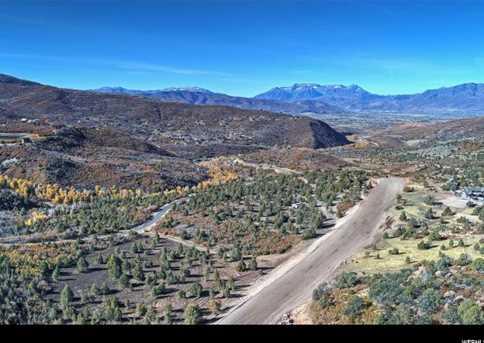 8955 E Lake Creek Dr - Photo 5