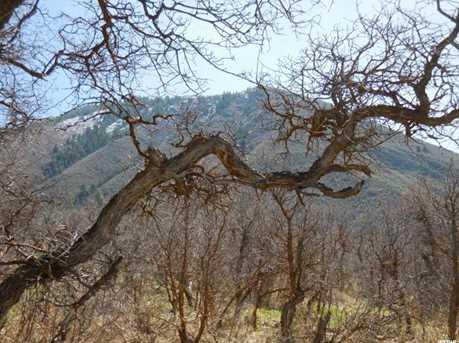 390 E 1200 S - Photo 5