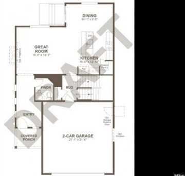 3437 W Sawa Ct S #123 - Photo 3