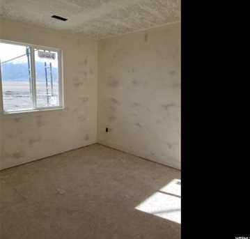 4954 N Goosefoot Dr E #49 - Photo 9
