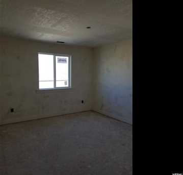 4954 N Goosefoot Dr E #49 - Photo 11