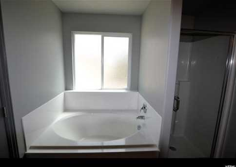 2388 E Jim Bridger Way #349 - Photo 7