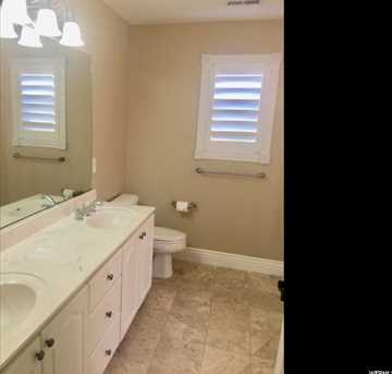 2268 N Cottontail  Dr - Photo 29