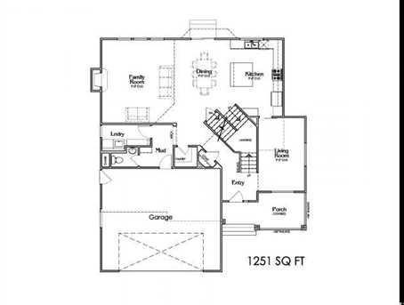 3887 E Clubhouse Ln S - Photo 9