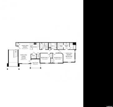 14486 S Quill Dr #K302 - Photo 3