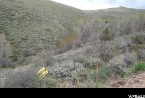 900 Miles Canyon Rd - Photo 7