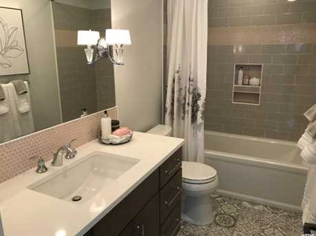 11467 S Abbey Mill Dr #237 - Photo 23