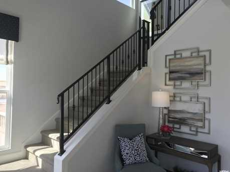 11467 S Abbey Mill Dr #237 - Photo 7