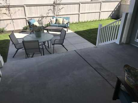 11467 S Abbey Mill Dr #237 - Photo 5