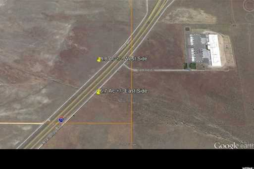 1400 S West I-15 Frontage Rd - Photo 13