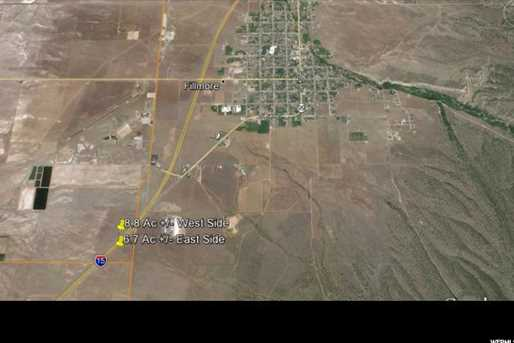 1400 S West I-15 Frontage Rd - Photo 15