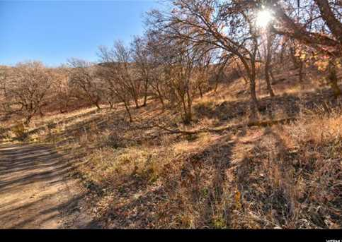 15729 S Rose Canyon Rd W - Photo 3