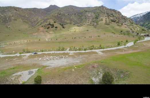 4029 Canyon Estates Dr - Photo 9
