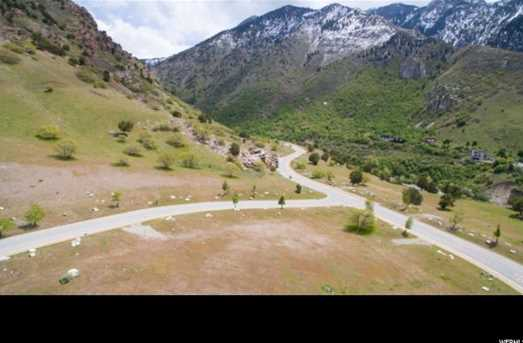 4082 Canyon Estate Dr - Photo 9