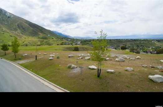 3932 Canyon  Estate Dr - Photo 5