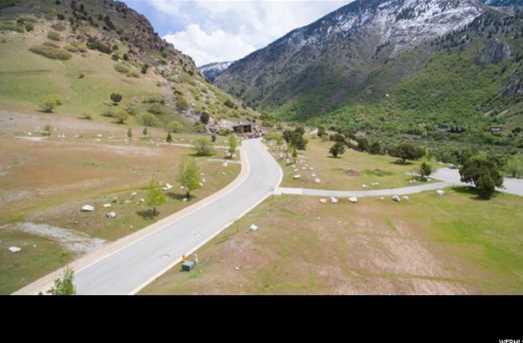 3957 Canyon Estate Dr - Photo 9