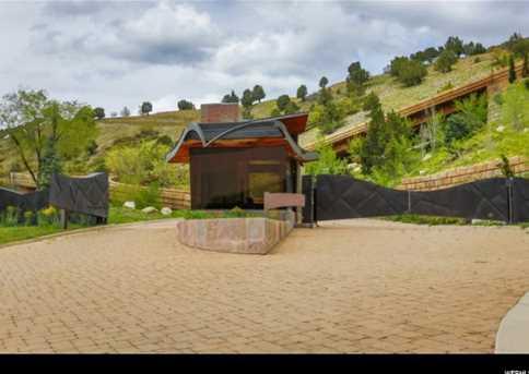 3957 Canyon Estate Dr - Photo 1
