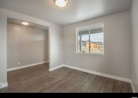 483 S Parkview Dr #322 - Photo 5