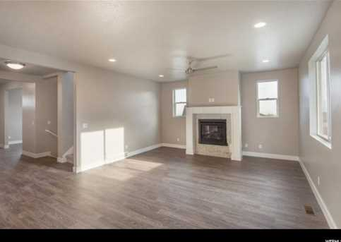 483 S Parkview Dr #322 - Photo 3