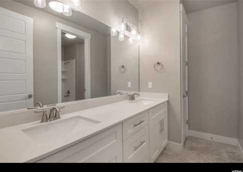 483 S Parkview Dr #322 - Photo 7