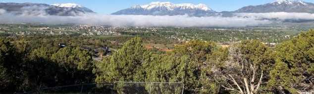 795 N Explorer Peak Dr (Lot 404) - Photo 11