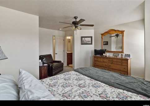 3419 S River Road St S #53 - Photo 5