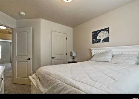 3419 S River Road St S #53 - Photo 7