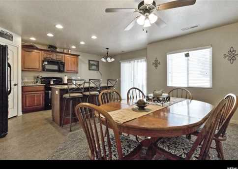 3419 S River Road St S #53 - Photo 3