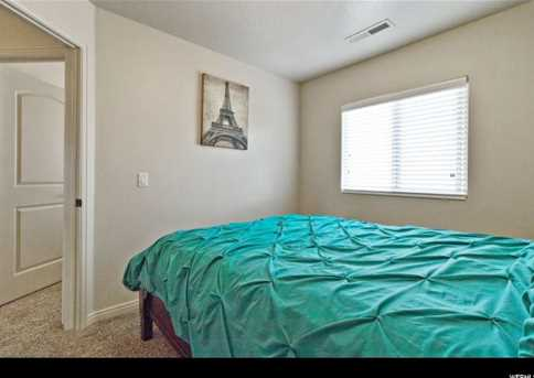 3419 S River Road St S #53 - Photo 9