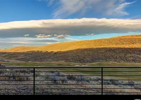 6412 Golden Bear Loop W W #9 - Photo 31