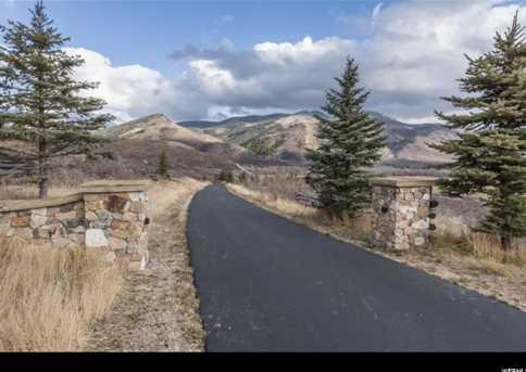 5950 N Maple Ridge Trail #MRR-5 - Photo 3