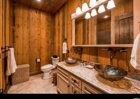 5950 N Maple Ridge Trail #MRR-5 - Photo 27