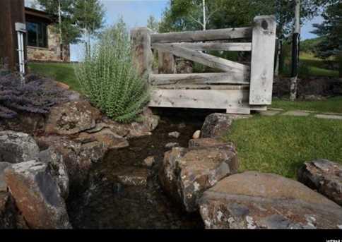 5950 N Maple Ridge Trail #MRR-5 - Photo 45