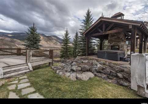 5950 N Maple Ridge Trail #MRR-5 - Photo 43