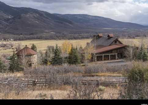 5950 N Maple Ridge Trail #MRR-5 - Photo 1