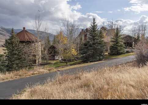 5950 N Maple Ridge Trail #MRR-5 - Photo 5