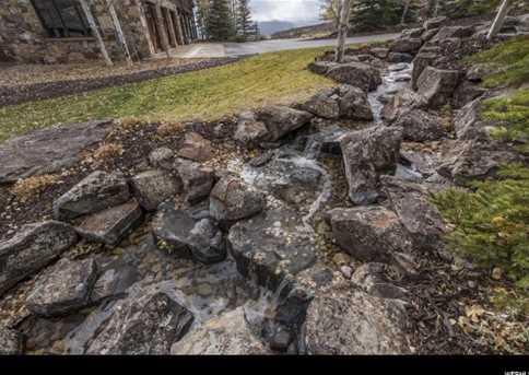 5950 N Maple Ridge Trail #MRR-5 - Photo 55