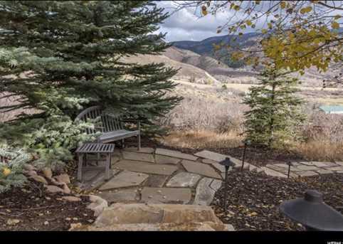 5950 N Maple Ridge Trail #MRR-5 - Photo 41