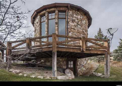 5950 N Maple Ridge Trail #MRR-5 - Photo 53
