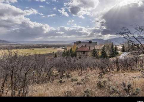 5950 N Maple Ridge Trail #MRR-5 - Photo 7