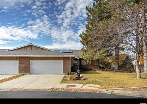 1018 S Oak Hills  Way - Photo 31