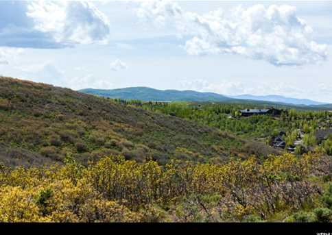 8744 N Promontory Ridge Dr #9 - Photo 23