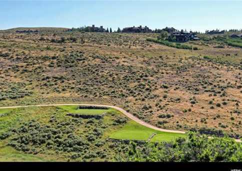 8744 N Promontory Ridge Dr #9 - Photo 21