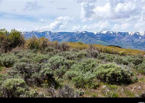 8744 N Promontory Ridge Dr #9 - Photo 19